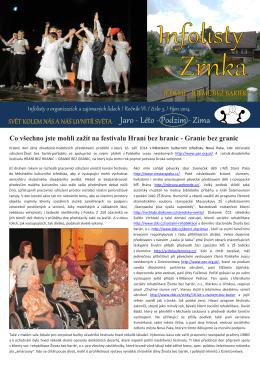 2014 - 3.pdf - Život bez bariér