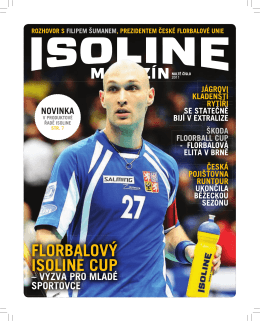 0 - ISOline EU, sro