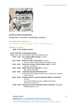 pamatky-2013_doprovodny-program_01