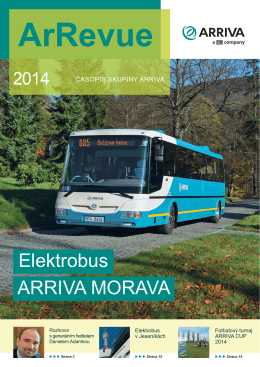 ArRevue 2014.pdf