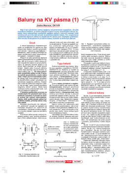 18. Baluny na KV pásma (1).pdf