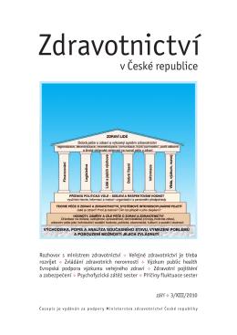 Celé číslo 3/2010 v pdf