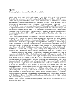 Nečín a její historie dle Obecní kroniky.pdf