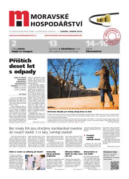 Moravské hospodářství - únor/2015.pdf