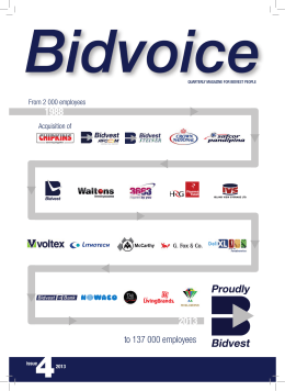 Bidvoice issue 4 _Czech.indd