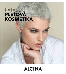 ALCINA Katalog.pdf