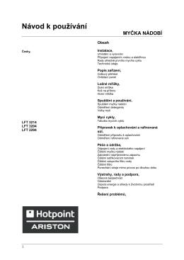 LFT 3204 HX_CZ.pdf