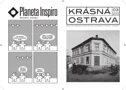 kros-03-web - Okrašlovací spolek Za krásnou Ostravu