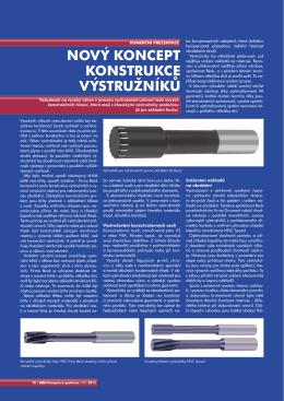 Výstružníky BECK.pdf