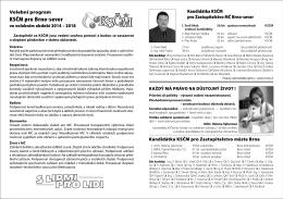 SEVER [PDF]