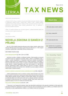 PDF verze CZ