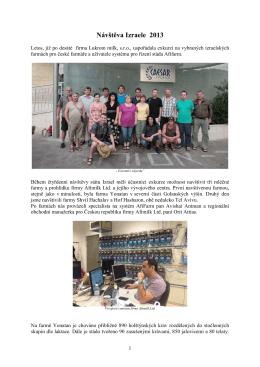 Návštěva Izraele 2013.pdf