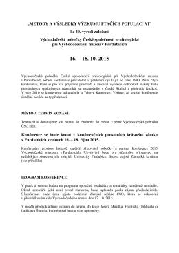 ZDE - VCPCSO.cz