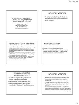 Plasticita mozku a motorické učení.pdf