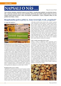 PC9 -2012 o nas.pdf