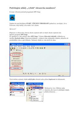 Focení obrazovky.pdf