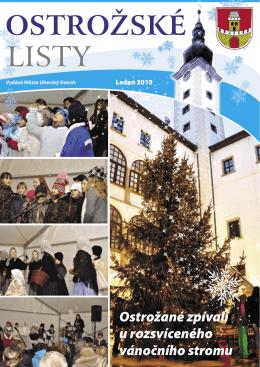 Ostrozske listy - leden 2013.pdf