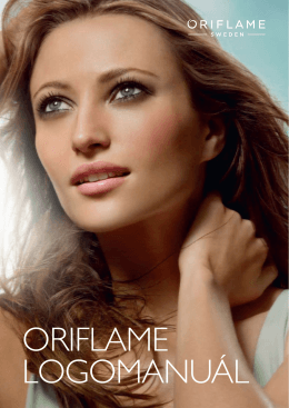Untitled - Oriflame