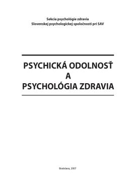 view full pdf