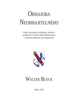 Text ke stažení ve formátu PDF