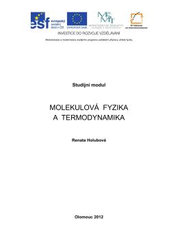 soubor ke stažení - Modularizace a modernizace studijního