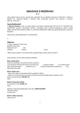 Smlouva o rezervaci.pdf