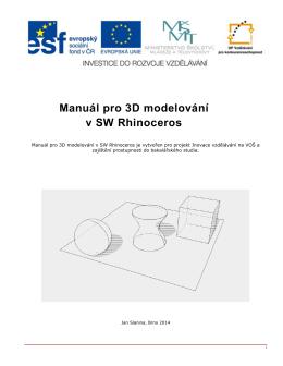 Manuál k 3D modelování v SW Rhinoceros.pdf