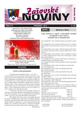 Stáhnout (PDF, 2.83MB)