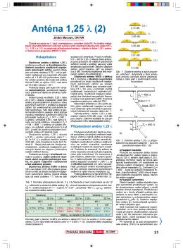 13. Anténa 1,25 lambda (2).pdf