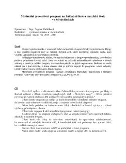 Minimální preventivní program 2013-2014.pdf