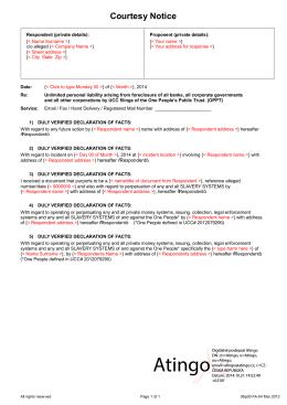OPPT Zdvorilé_upozornení_varianty_podepsáno.pdf