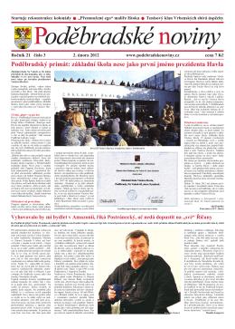 noviny PDF 02.02.12.pdf Poděbradské noviny 2/2012
