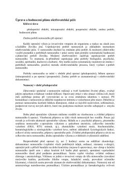 Úprava a hodnocení plánu ošetřovatelské péče.pdf