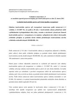 Vykladove stanovisko c. 5_2011.pdf