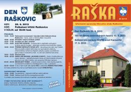 raska_6_2013_web.pdf (3 129,53 kB)