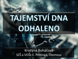 Tajemství DNA odhaleno.pdf