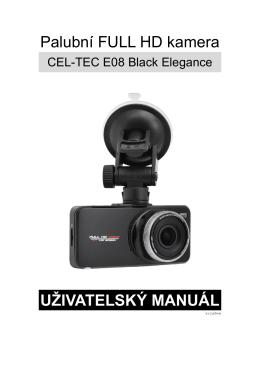 CelTecE08 GPS BLACKuzivatelskymanual v.2.pdf