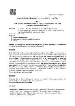 OV - Zápis 9-14.pdf - Loučka