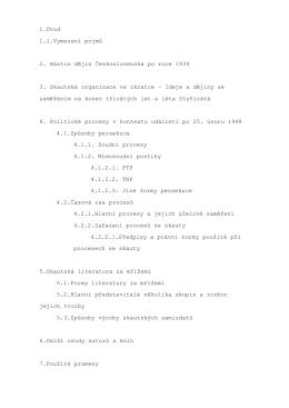 Otevřít PDF - Skautské století