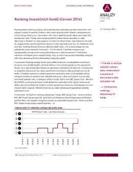 2014-07-15_Ranking investičních fondů