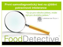 stáhněte zde - GreenFit.cz