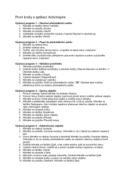 Activ Inspire Návod 1.pdf