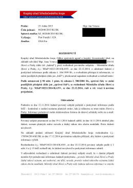 0208-KrU-Rozhodnuti Odv El Verze - Smlouvy II-anon