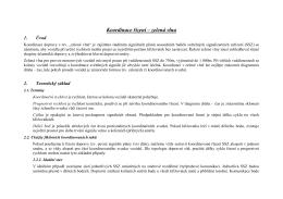 Koordinace řízení.pdf