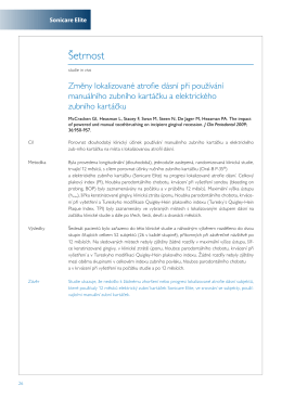 Stáhnout PDF