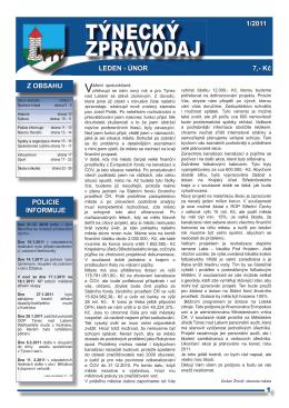 Zpravodaj 1_2011.pdf