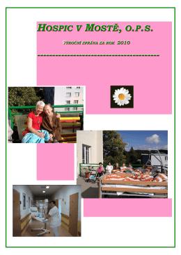 Výroční zpráva za r. 2010-na web.pdf