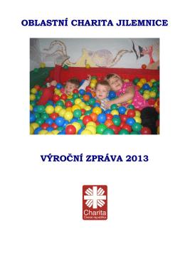 PDF  - Oblastní charita Jilemnice