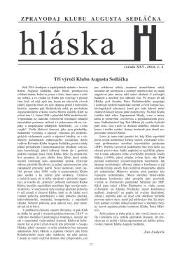s.17-21 - evida.cz