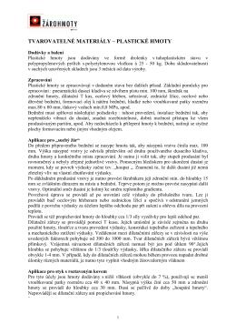 plastické hmoty.pdf